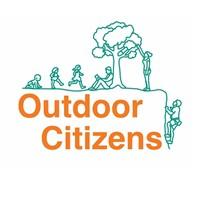Outdoor Citizens